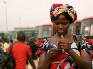 Siemens Nigeria I