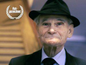 Rabbi Wolff – ein Gentleman vor dem Herrn