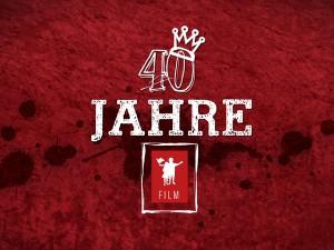40 Jahre Zieglerfilm