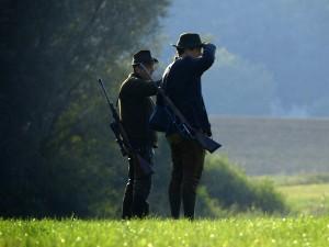 Ursprung – das Wild aus Mecklenburg