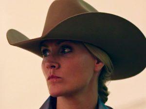 Judith Rakers: Abenteuer Pferd